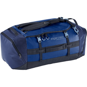 Eagle Creek Cargo Hauler Duffel 90l, arctic blue